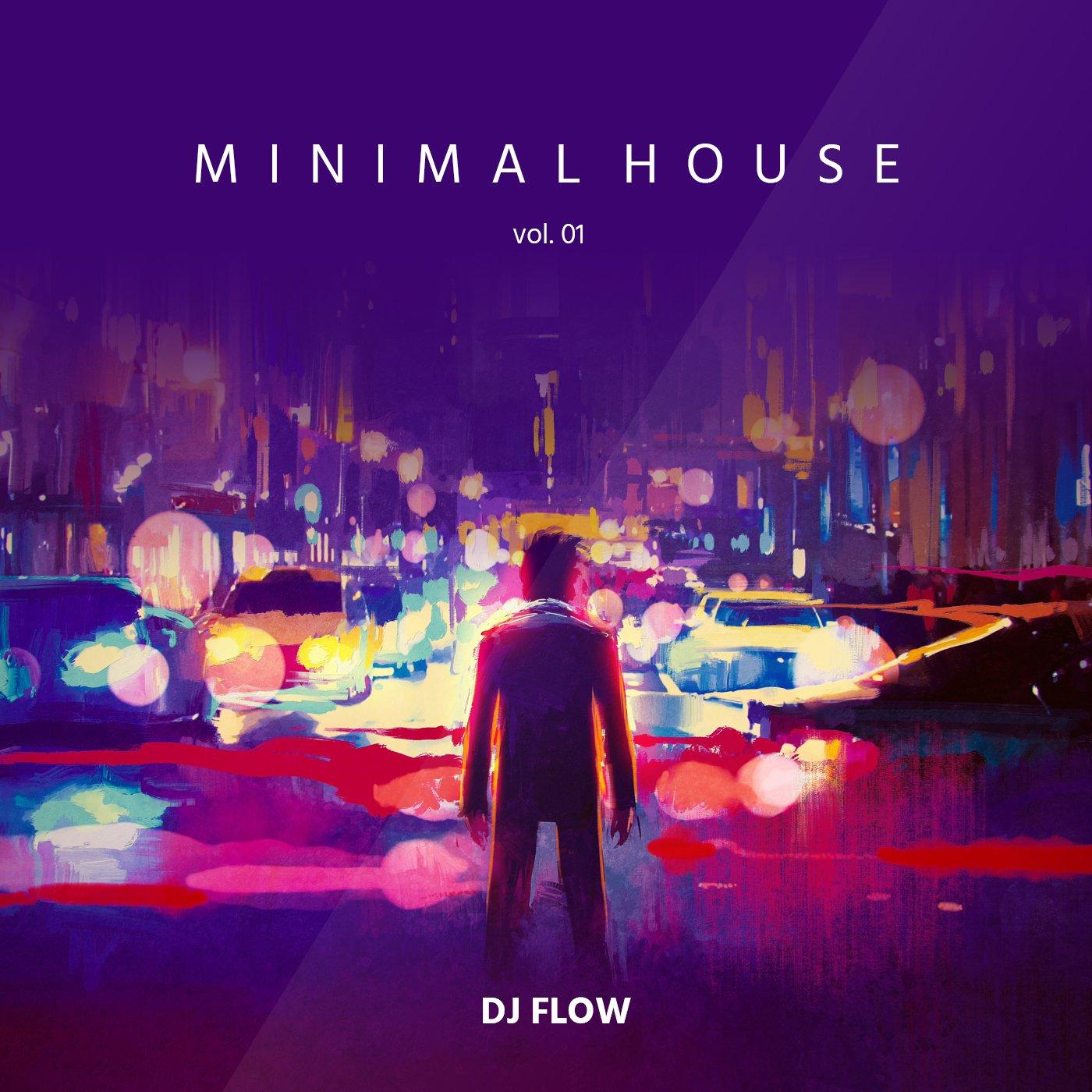 Minimal House